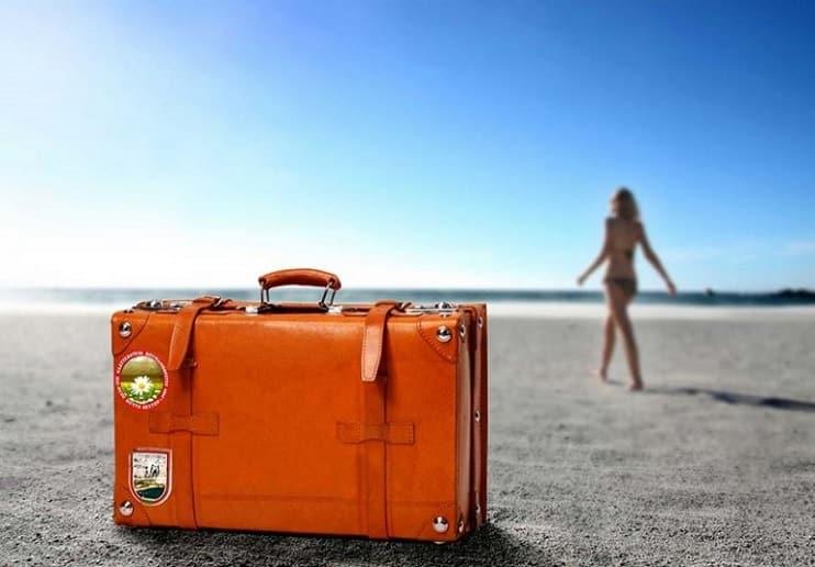 Seguro Viagem obrigatório para a Grécia e Europa